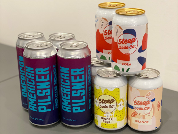 20210429 Weezy Marble Beer And Steep Soca Co 600X450