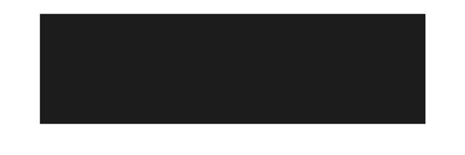 Weezy Masthead 1 679Xx227