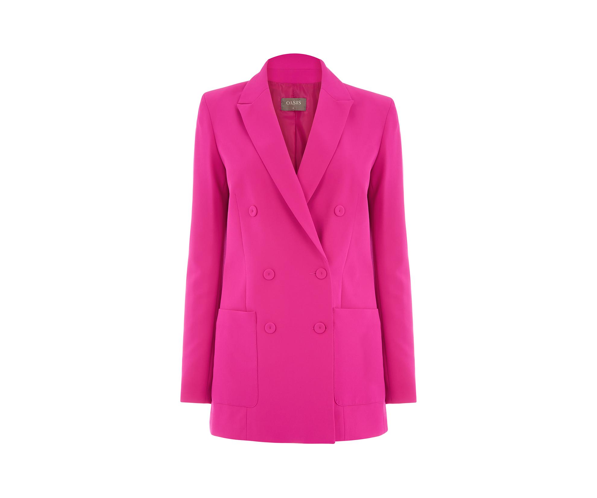 17-07-18-oasis_colour-pop-jacket.jpg#asset:518606