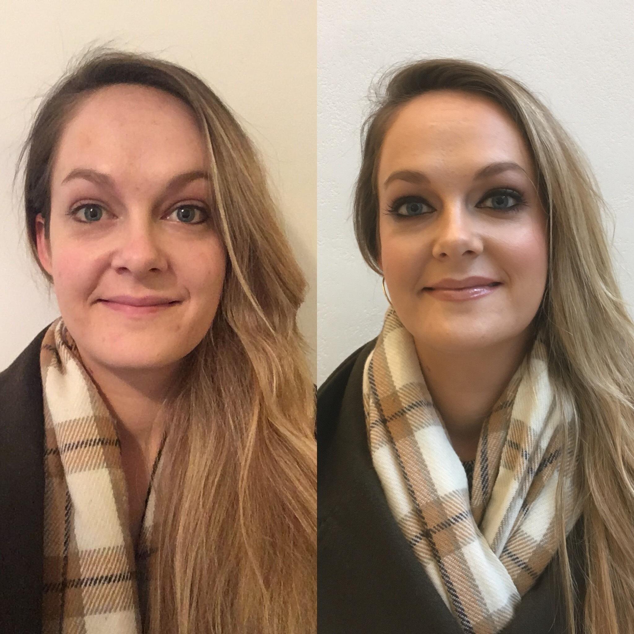 2018.2.6-Charlotte-Tillbury-makeover.JPG#asset:636389