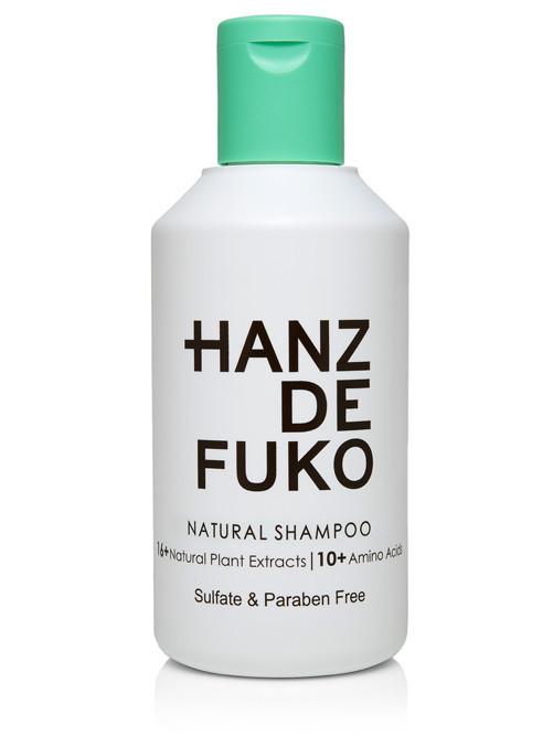 2017-08-30-hanz-de-fuko-shampoo-paraben-free.jpg#asset:534111