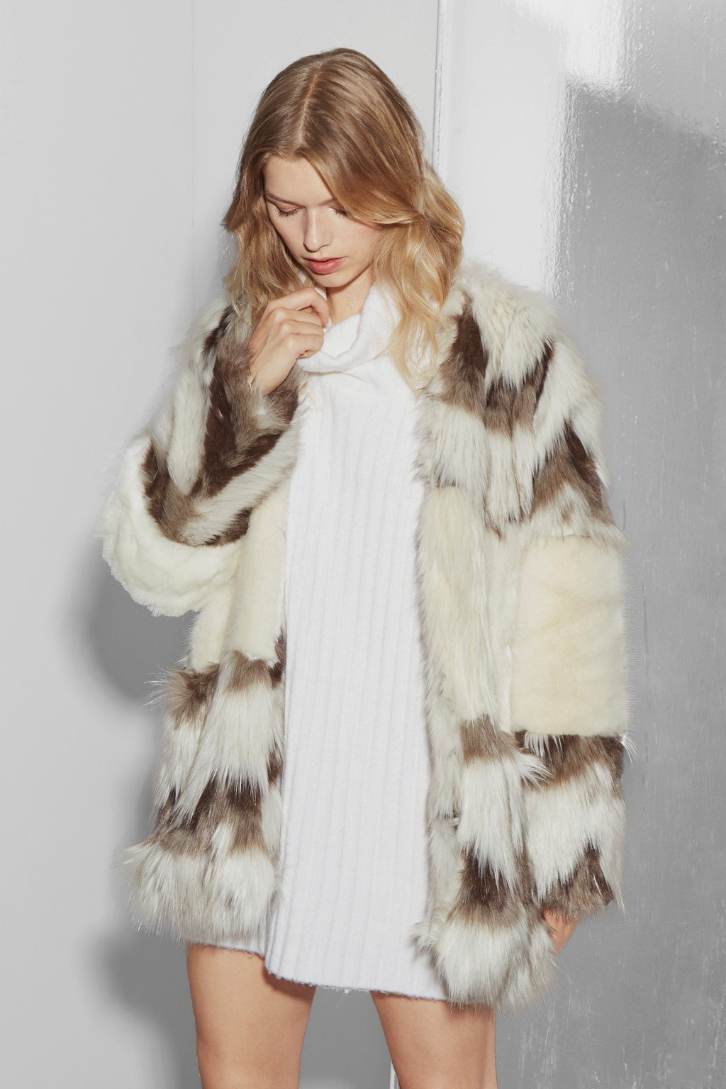 17-11-23-French-Connection-Faux-Fur.jpg#asset:594683