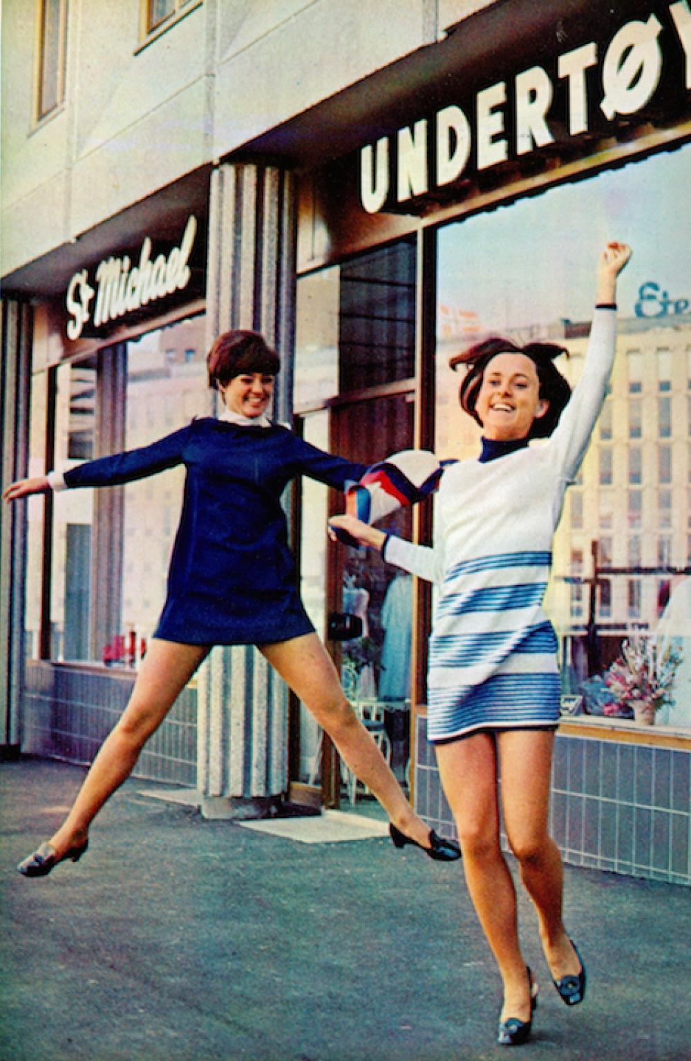 170615 Ms Vintage Fashion Copy