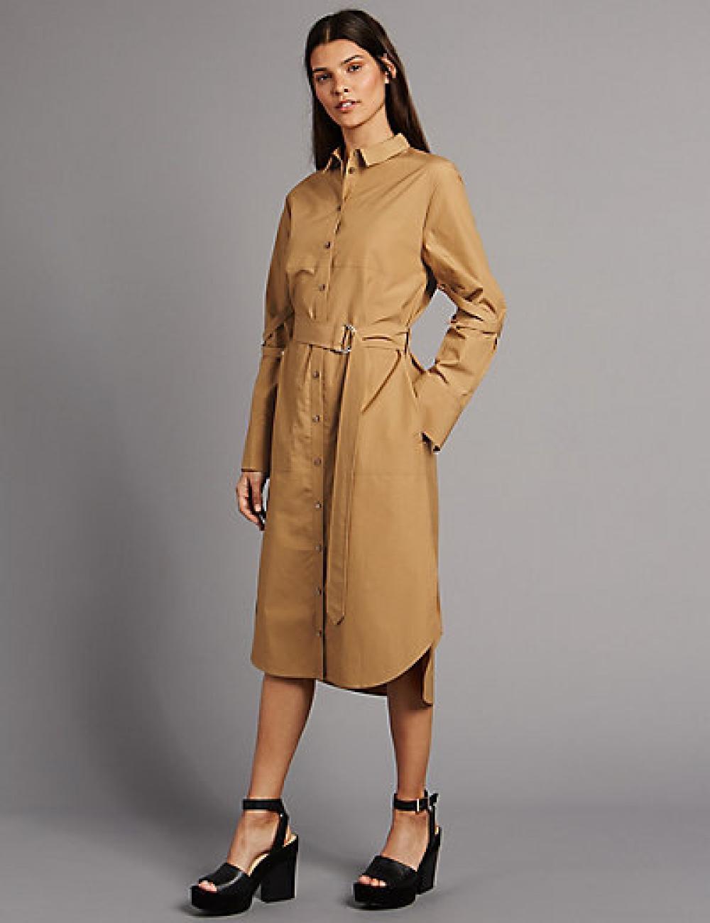 170619 Emma Carr Lookbook Ms Dress