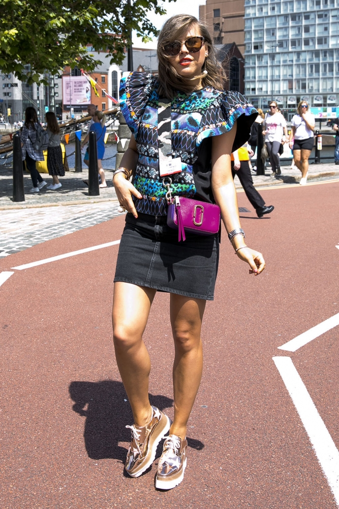 20170708 British Style Collective Style Spot 20