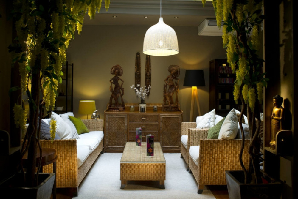170315 Bali Health Lounge