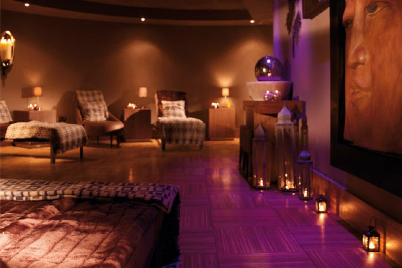 170315 Macdonald Hotel Spa