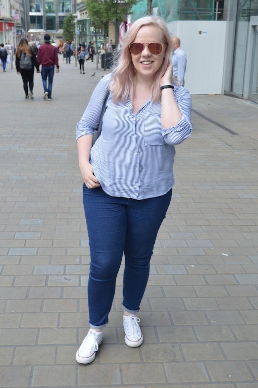 17 07 03 Leeds Street Style June Dsc 0465