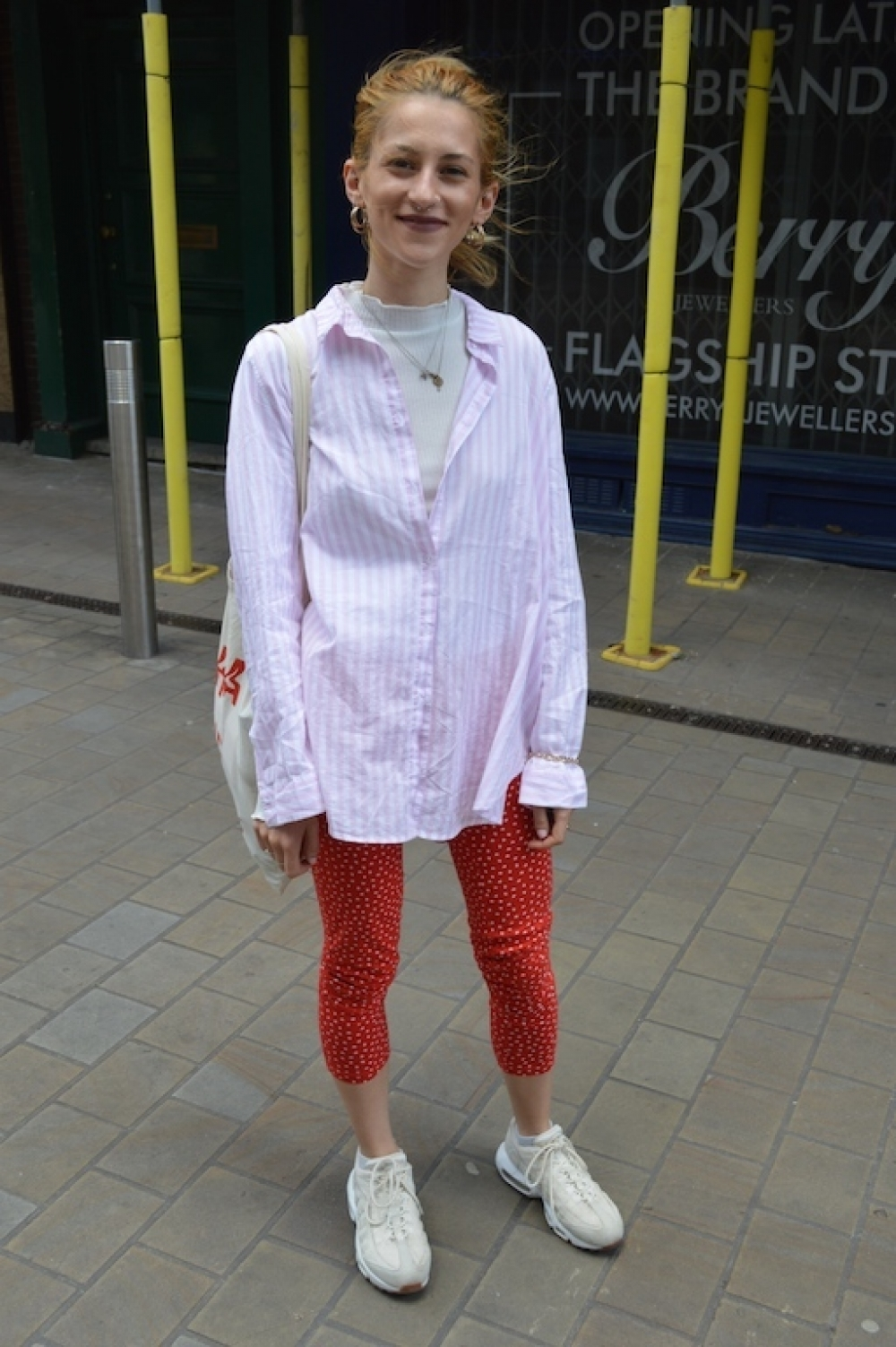 17 07 03 Leeds Street Style June Dsc 0466