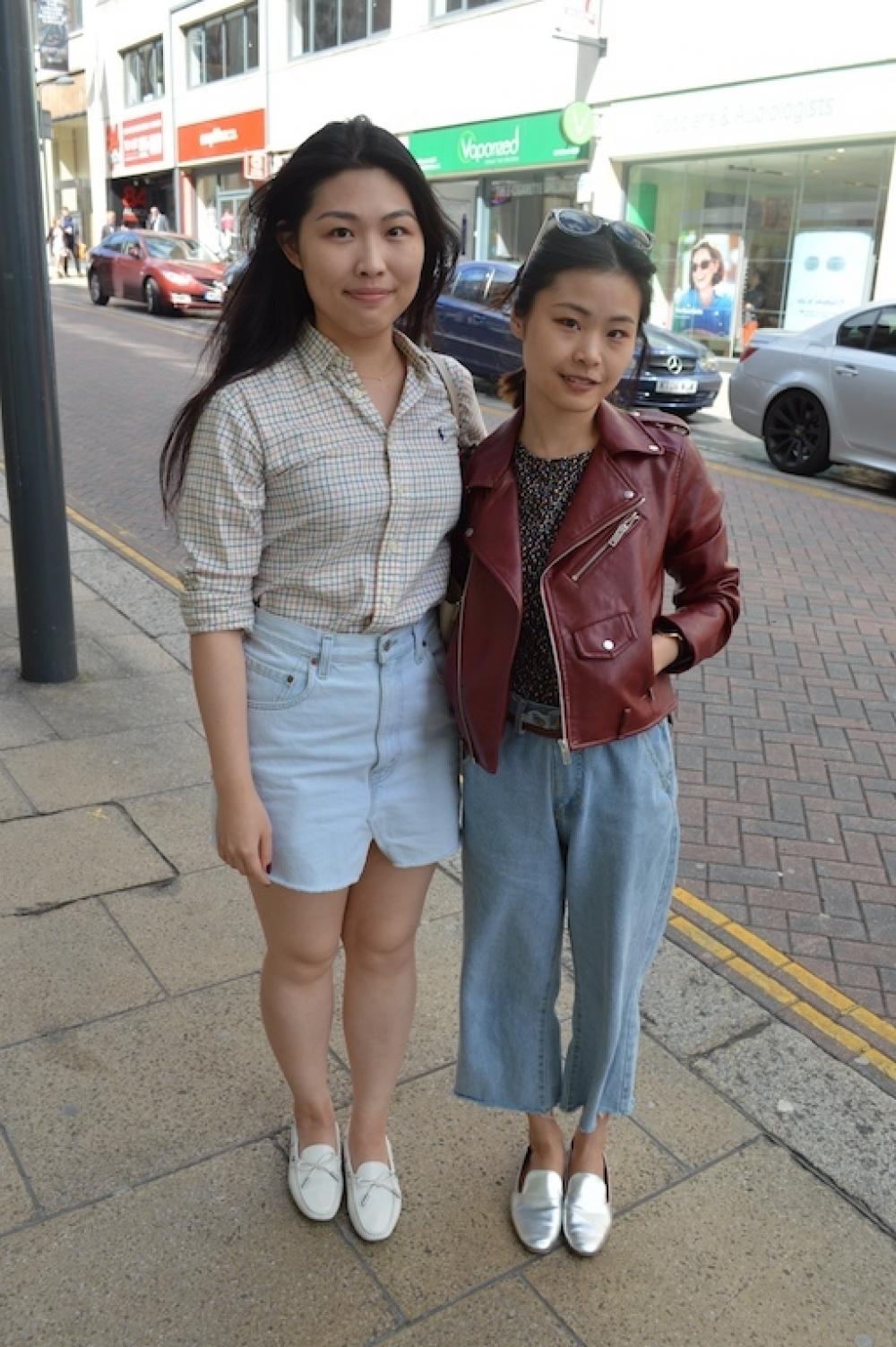 17 07 03 Leeds Street Style June Dsc 0470