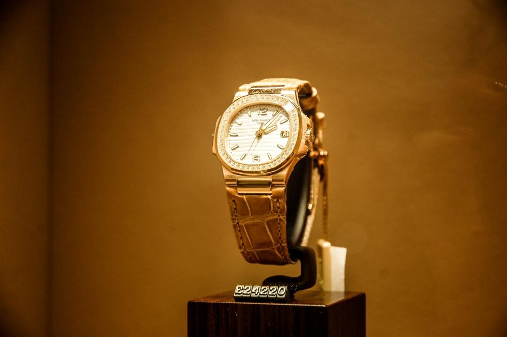 17 10 17 Watches Of Switzerland 11 Of 17
