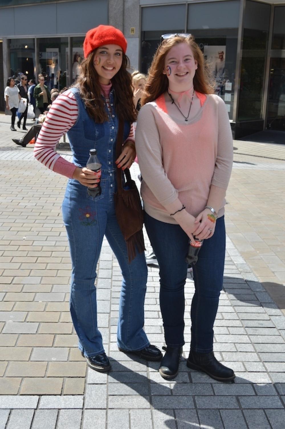 2017 08 14 Leeds Street Style Dsc 0568