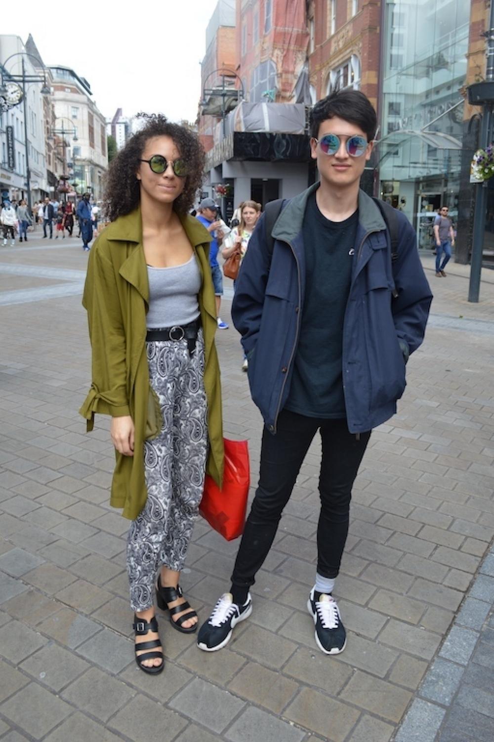 2017 08 14 Leeds Street Style Dsc 0573
