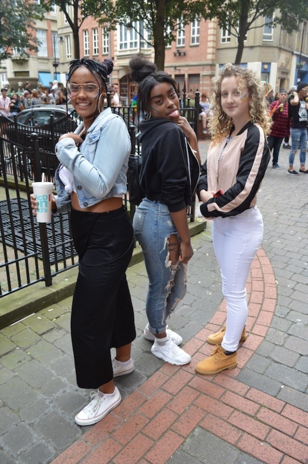 2017 08 14 Leeds Street Style Dsc 0579