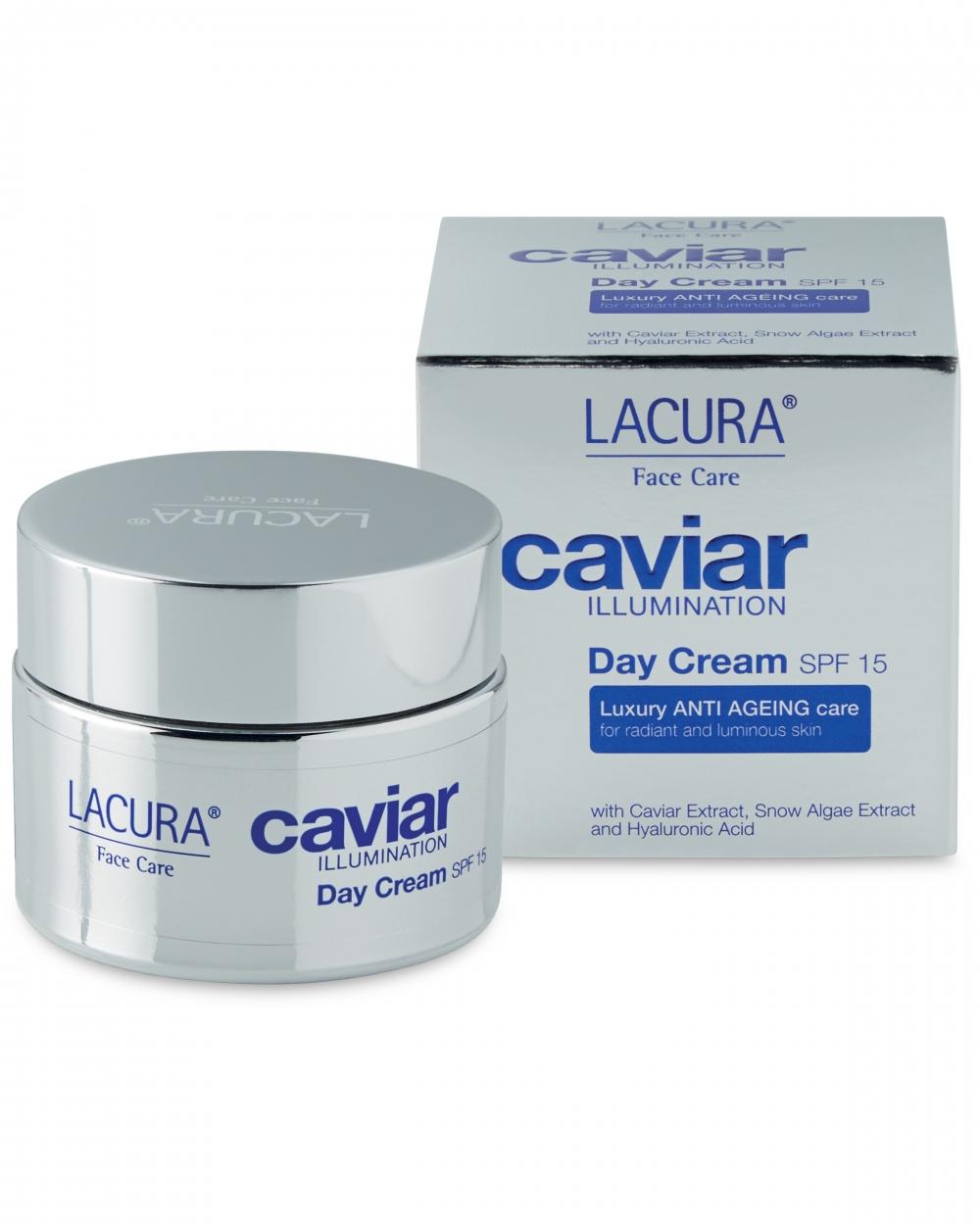 2017 09 11 Aldi Caviar Illumination Day Cream