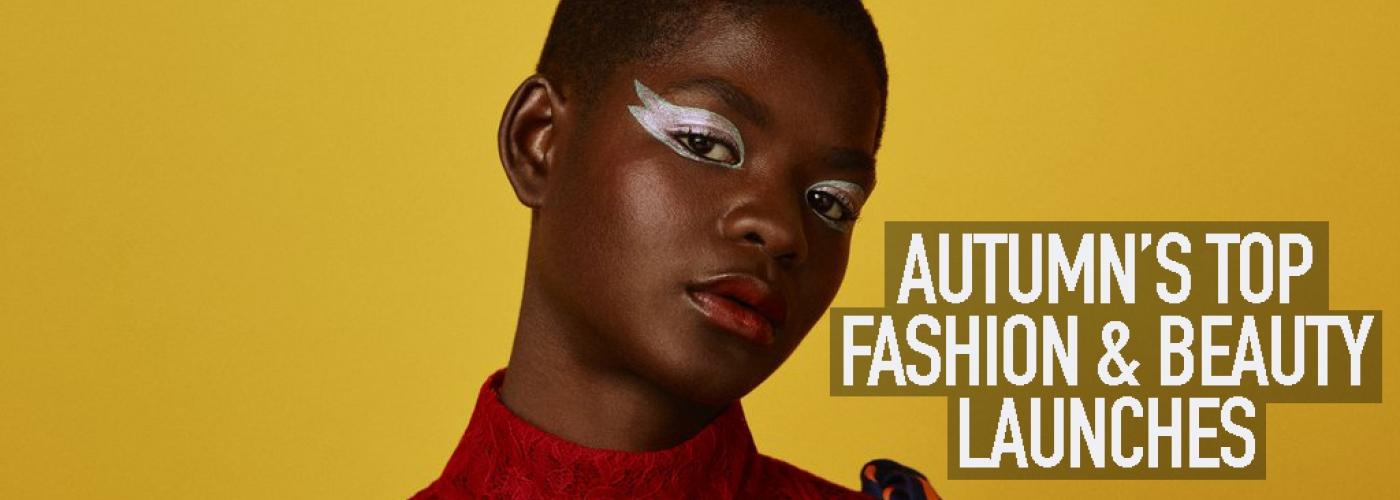 2017 09 13 Asos Face Body Makeup Launch 2017 Masthead