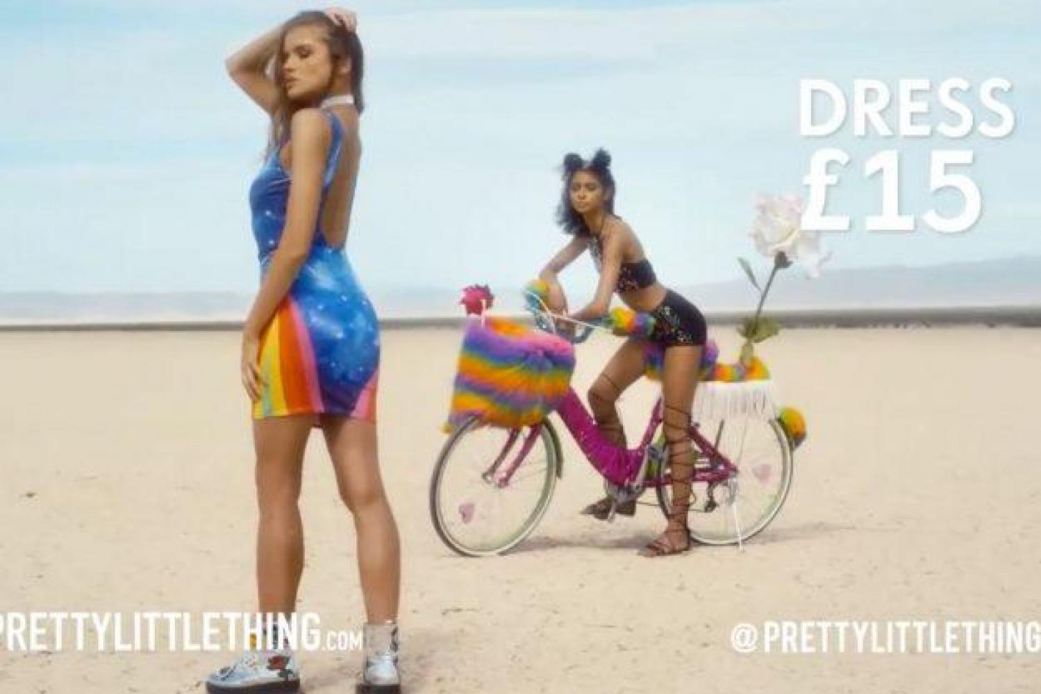 170920 Pretty Little Thing Advert Edc752A89238Fc0Ad4A4Fb4Ebaf79Cbd