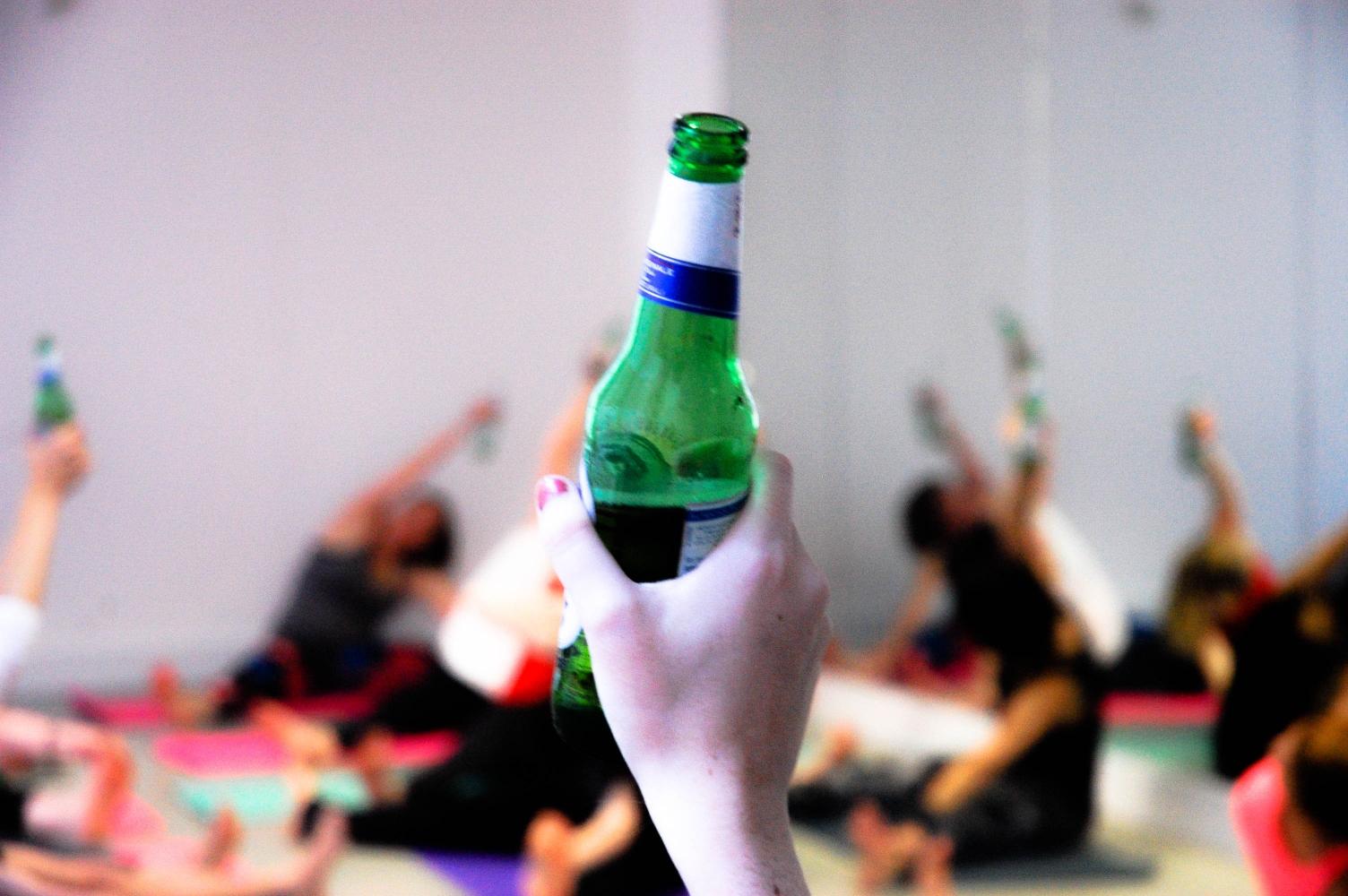 2017 09 02 Beer Yoga 2 7 Of 1 6