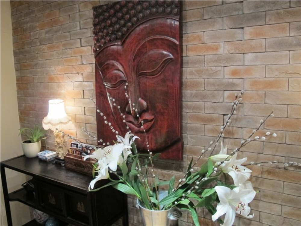 ten of manchester 39 s oldest restaurants confidentials. Black Bedroom Furniture Sets. Home Design Ideas