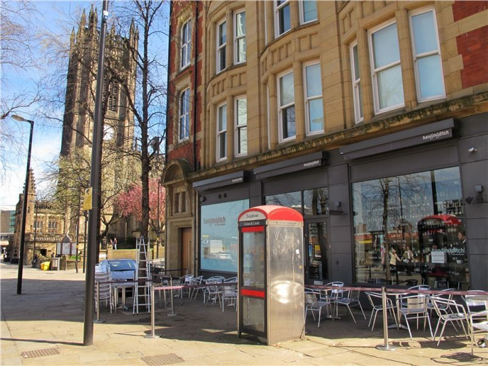 170511 Manchester Outdoor Drinking Terraces64 Nk H