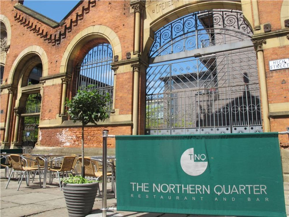 170511 Manchester Outdoor Drinking Terraces67 I7 H