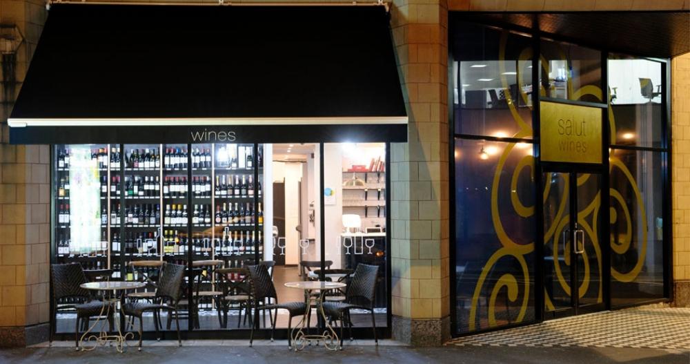 170511 Manchester Outdoor Drinking Terracessalut Exterior Jhfjd777