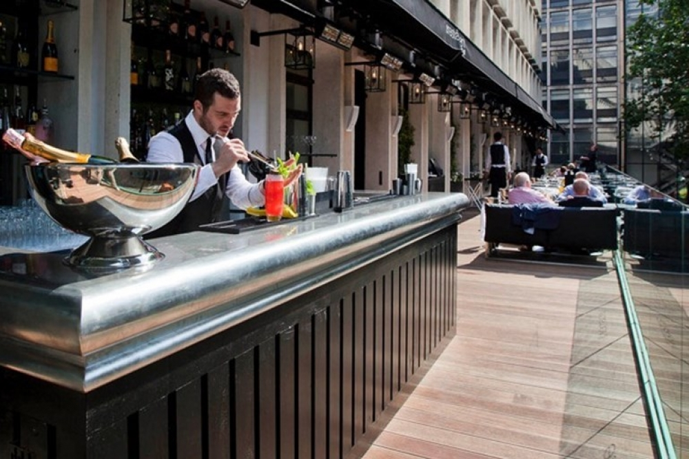 170511 Restaurant Bar Grill Rbg
