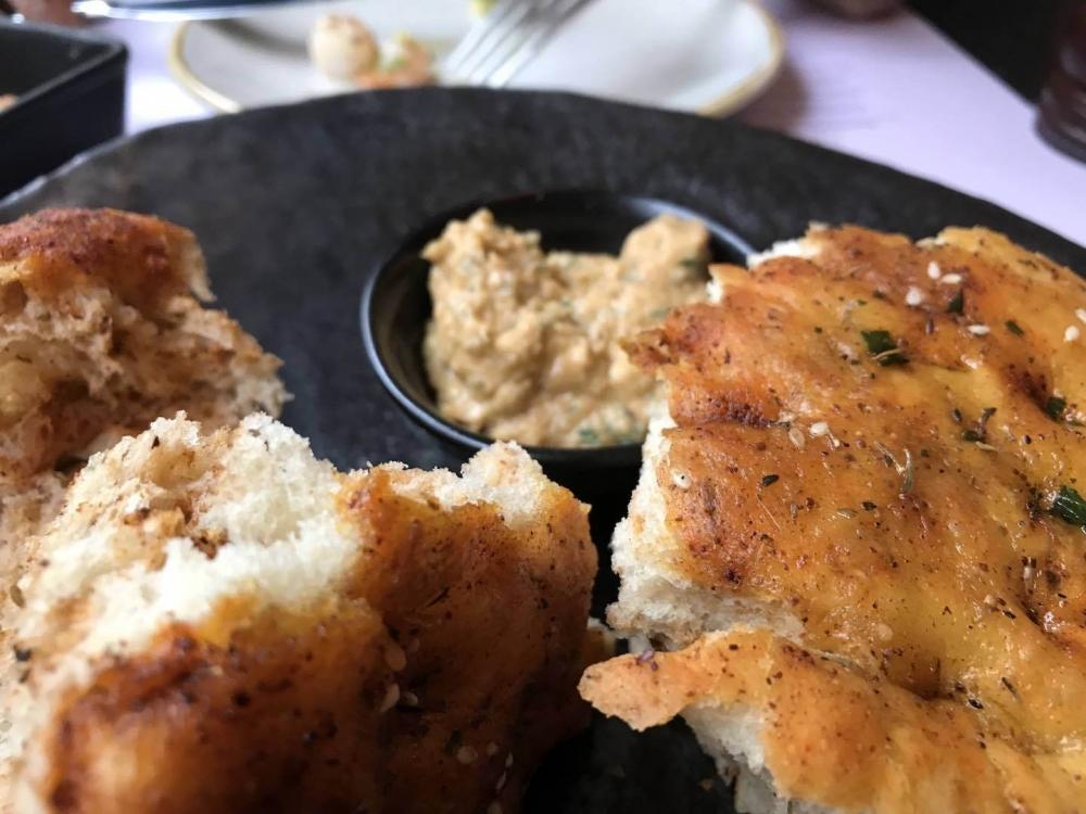 170615 Suri Persian Spiced Bread