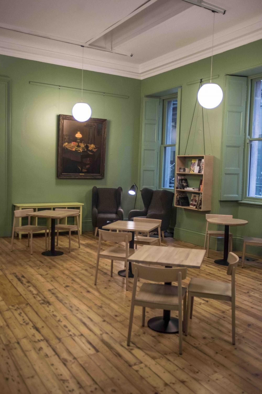 170619 Mary Ellen Mc Tague Cafe Dsc 674119750
