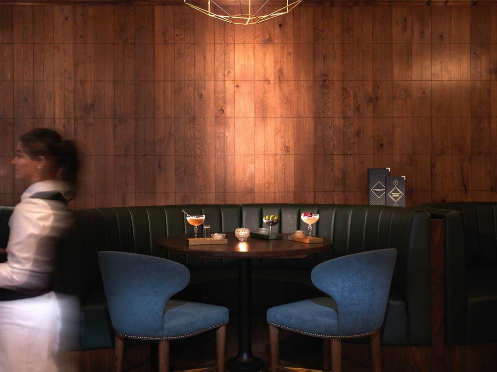170710 Brasserie Abode Brasserie 0015
