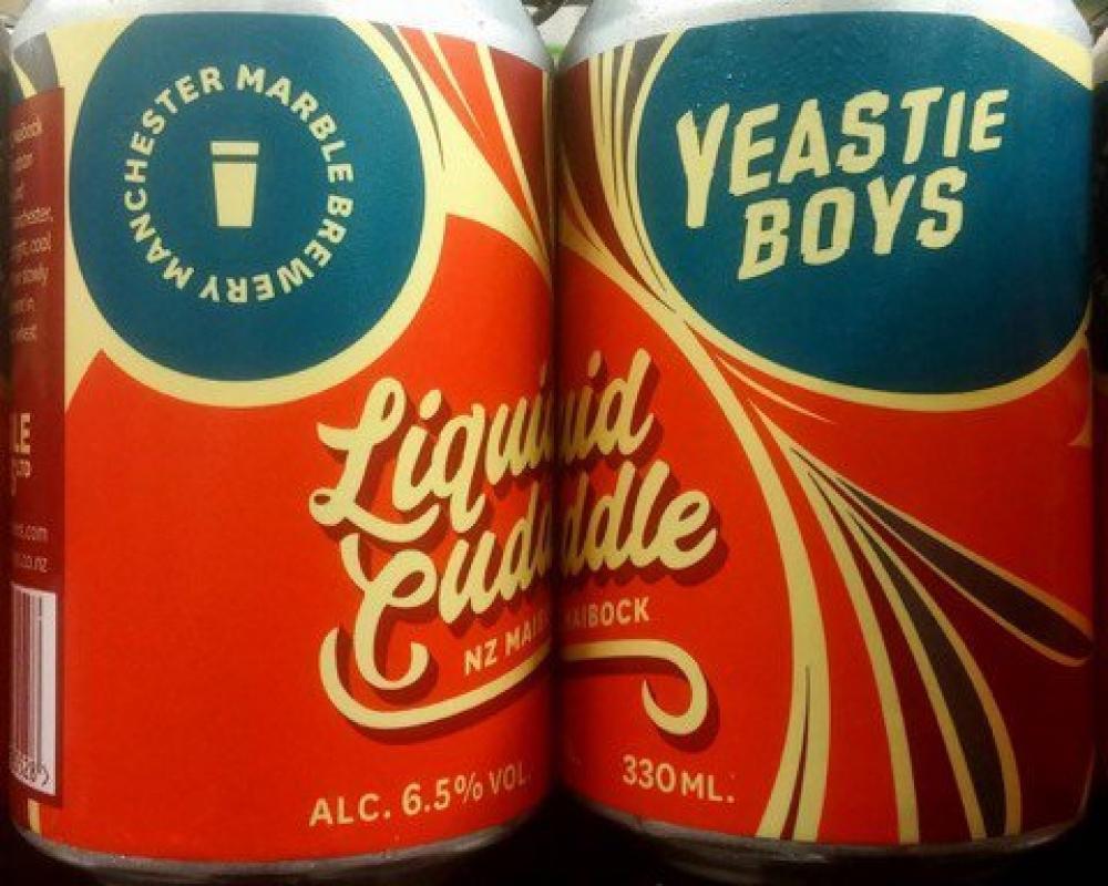 170807 Neil Sowerby Summer Drinking Yeastie Liquid Cuddle