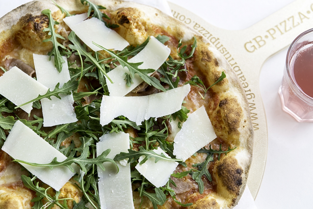 20170510 Gb Pizza Air Dried Ham