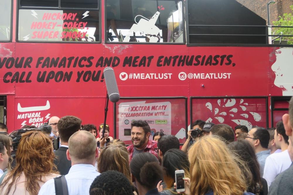 20171407 Meat Lust Bus