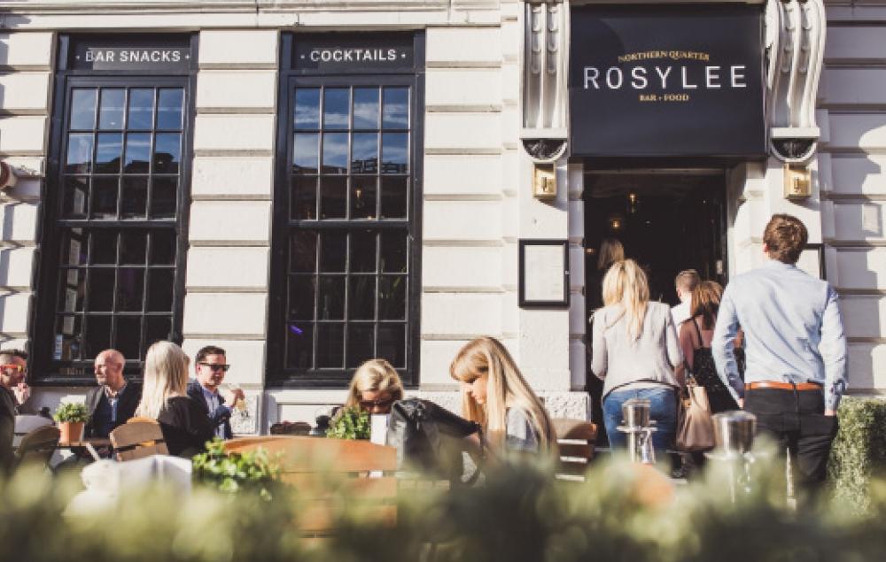 Rosylee Launch 70 520X330