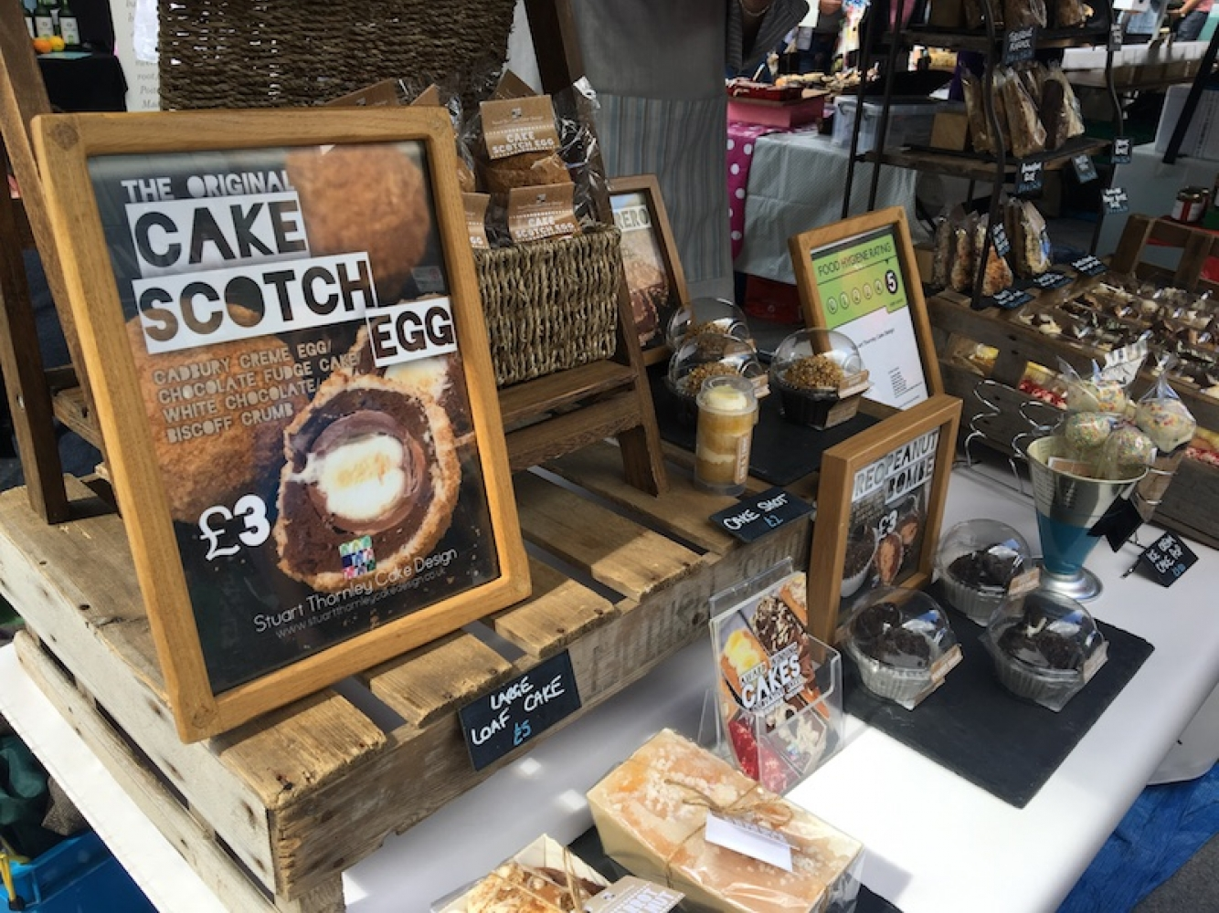 171012 Salford Food Drink Festival Photo 26 08 2017 13 56 07