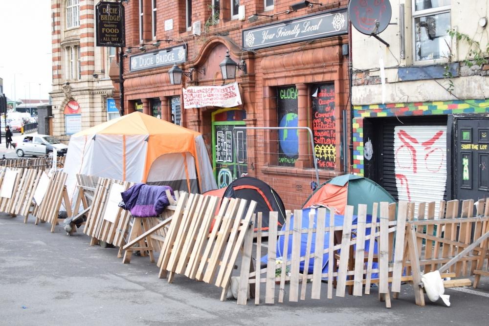 161010 Homeless 5