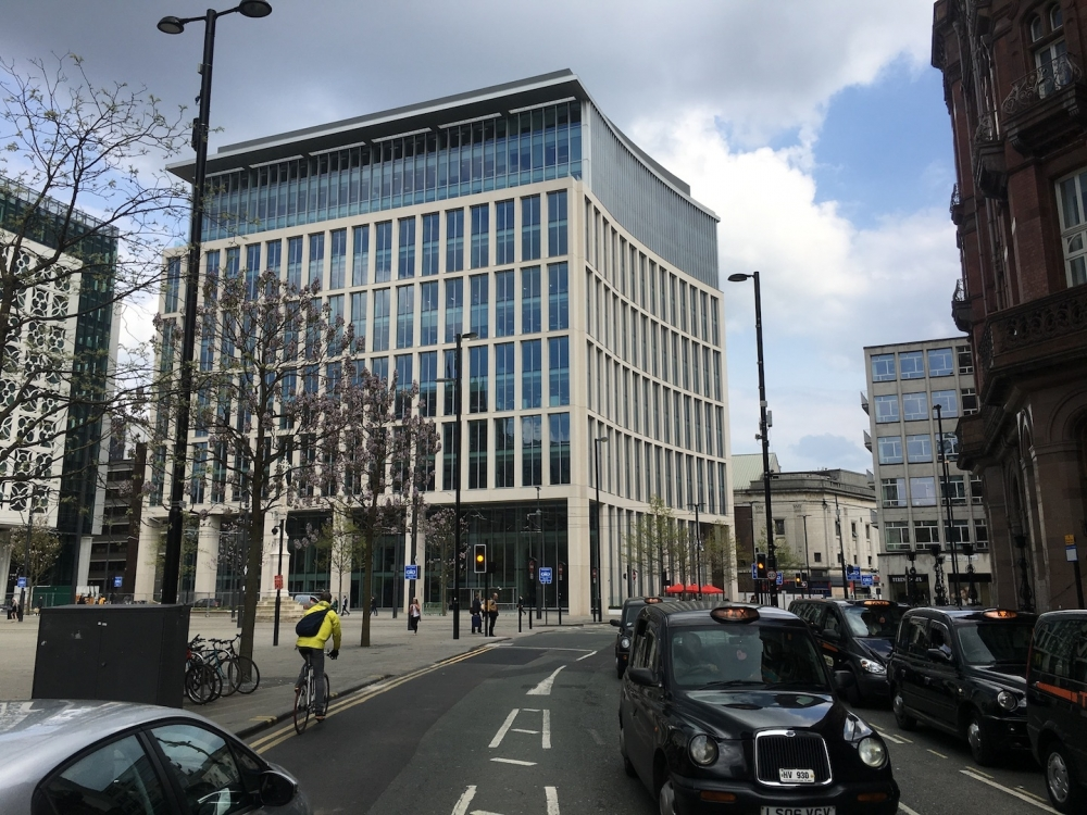 170502 One St Peters Square
