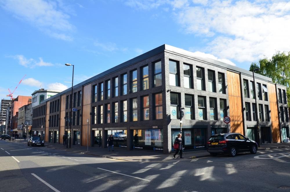 170502 Q2 Building