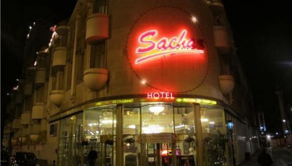 170505 Sachas Hotel