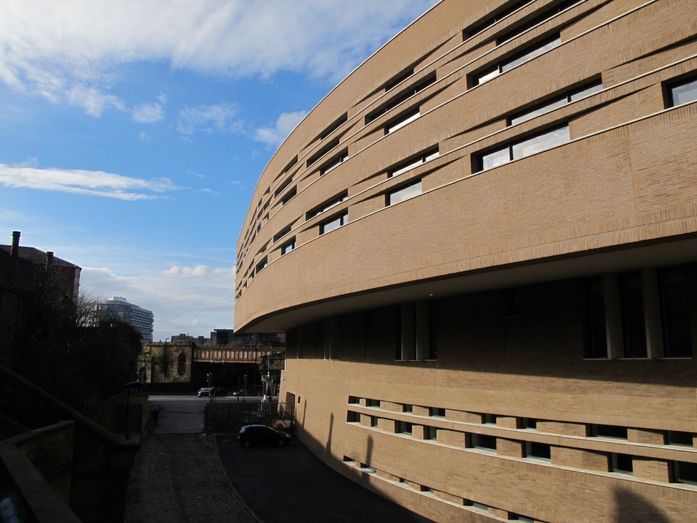170510 Best Buildings Part Two Chethams 070
