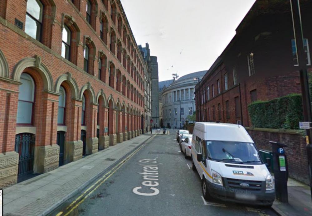 170519 Central Street