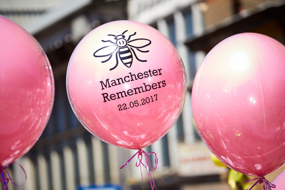 170619 Manchester Day 2017 Mwp Jun17 C1967