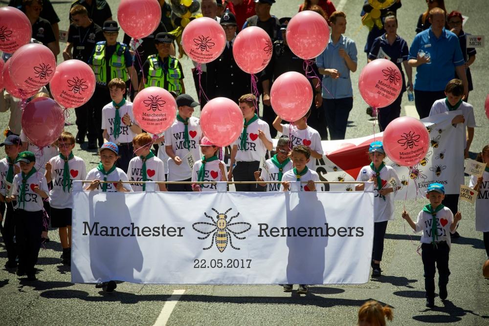 170619 Manchester Day 2017 Mwp Jun17 C1999