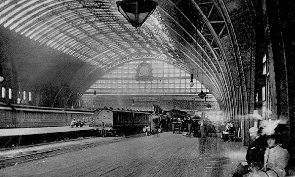 170704 Manchester Central Oldmanchesteralsop C1905Central Old9