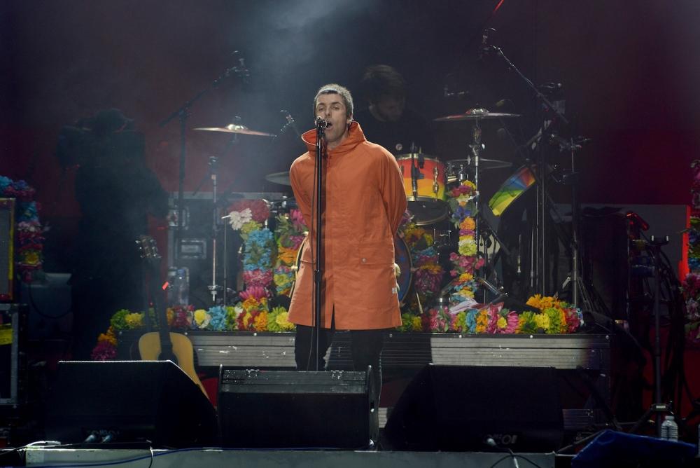 Dhn One Love Manchester Benefit Concert002 K