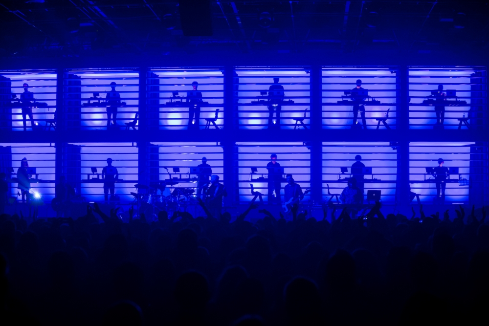 Mif 2017 New Order New Order Liam Gillick 006
