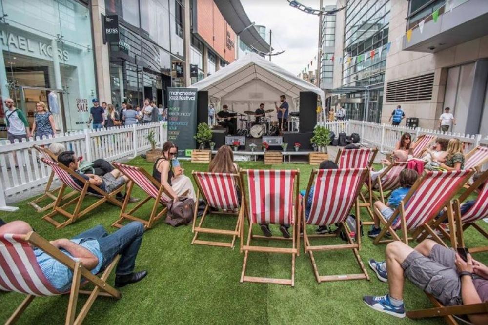 17 07 24 Manchester Jazz Festival