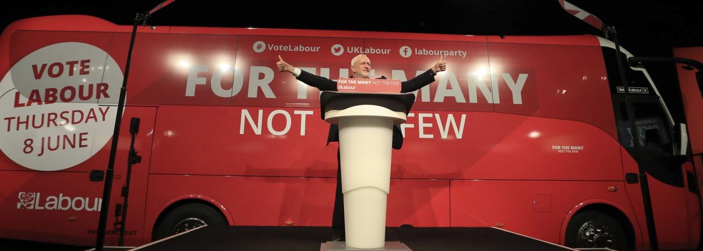 170512 Jeremy Corbyn