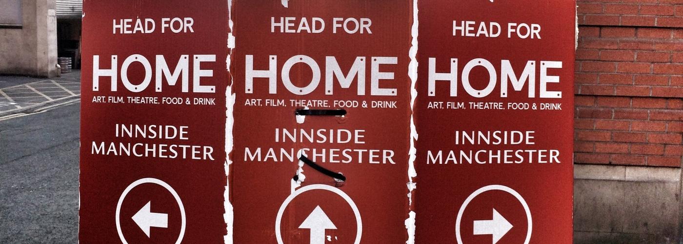 Home Mcr Signs 5
