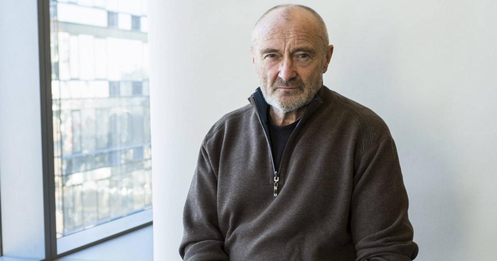 Phil Collins Img 0194